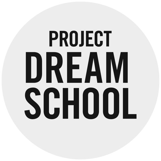 project-dream-school